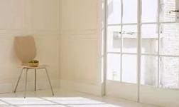 冬季装修难,选择荣事达集成墙面一点都不难!