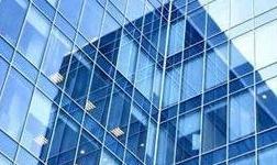 幕墙配件-门窗的节能更取决于门窗的工艺