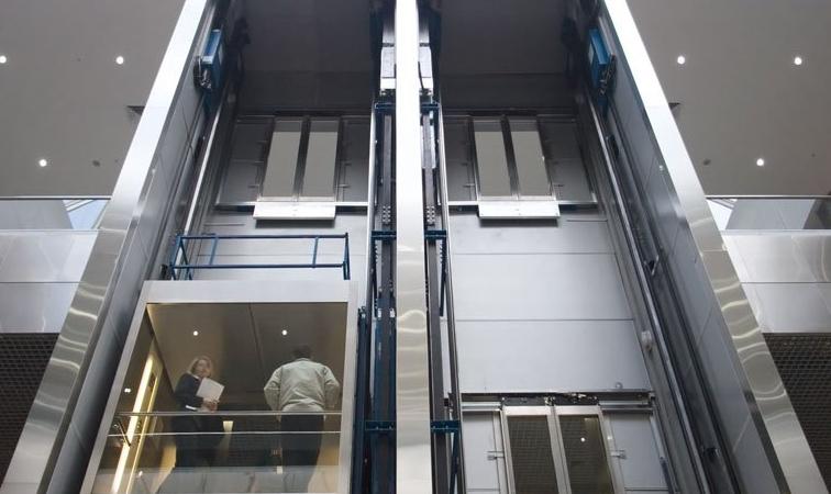 原材料价格一路猛涨 电梯行业有望迎来涨价潮