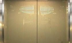 房地产开发商选择电梯品牌的三要素