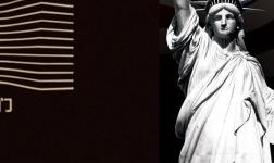 安施德防盗门――源自美国的智慧匠心