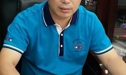 吴瑞棋:打造东北奢华瓷砖领域品牌