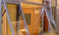 平开窗、内开内倒窗、外开上悬窗究竟有什么优点