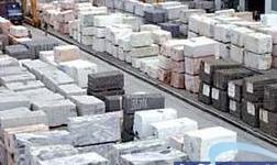 我国石材产业集群发展现状