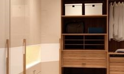 衣柜防潮方法:回南天如何避免衣柜受潮?
