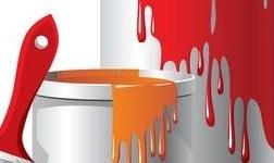 刷油漆涂料有哪些技巧