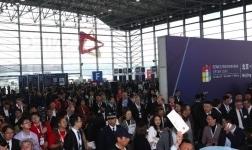 亚洲门窗幕墙暨建筑系统材料博览会(FBC)打造建筑系统全产业平台