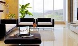瓷砖和木地板选哪个好?