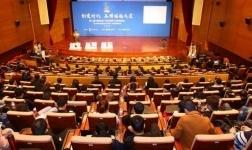 666!欧神诺陶瓷再度蝉联中国建筑卫生陶瓷十大品牌大奖