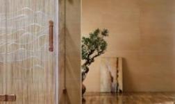莱博顿淋浴房进驻澳门永利皇宫酒店