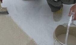 装配式建筑使得涂料遇冷,涂企是否有新转机?