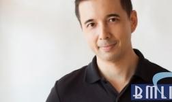 新加坡著名家具设计师Jarrod Lim:争着把自然搬到屋里?我要把客厅搬进花园