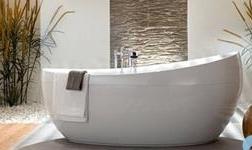 陶瓷卫浴产业发展受限 三大棘手问题待解决