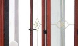 铝合金门窗怎么选购全攻略经典有用