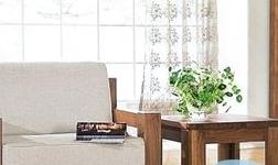 家具业未来15个主旋律,抓住才能不被淘汰