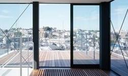 铝合金门窗验收有哪些注意事项?