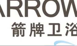 榜单上有您吗?2018中国建材网推荐品牌――卫浴系列