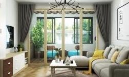 深圳家具行业将全面完成绿色转型