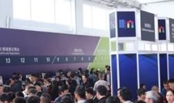 智能、绿色、系统-FBC2018中国国际门窗幕墙博览会亮点全解析