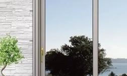门窗课堂:五金系统是决定门窗性能优劣的核心部件!