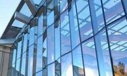 我国玻璃行业上、下游关联性及进出口分析