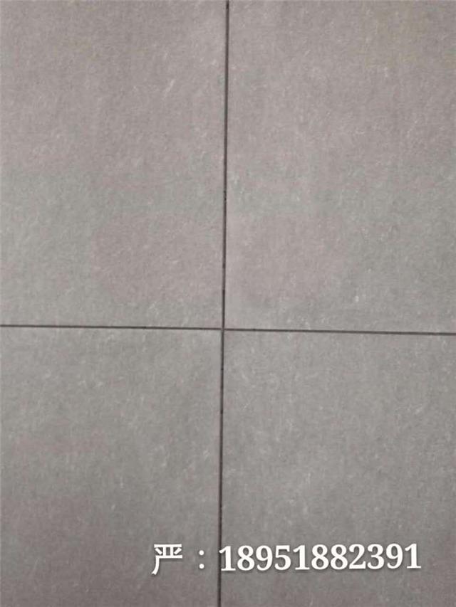 供应美岩水泥板