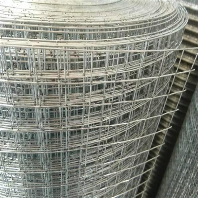 抹墙钢丝网_1/2孔 12.7*12.7墙面热镀锌钢丝网 抹灰 外保温挂网亚奇新价-抗裂 ...