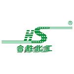 广东合胜实业股份有限公司