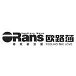 欧路莎卫浴销售(上海)有限公司