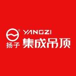 滁州扬子新材料科技有限公司合肥分公司