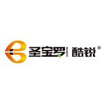 香港圣宝罗国际千亿国际娱乐有限公司