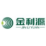杭州萧山金利源千亿国际娱乐集团有限公司