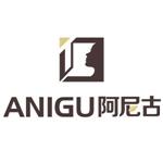 江苏阿尼古安全智能窗业有限公司