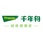 千年舟新材科技集团有限公司