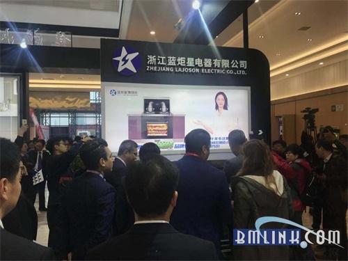 中国现金博彩网