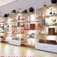 商场展柜,超市展柜,进口食品展柜,酒吧装饰展柜
