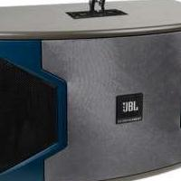 JBL KI310专业娱乐音箱KTV专用10寸卡包音箱
