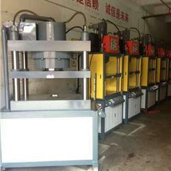主营产品:数控油压机,伺服压力机,油压切边机