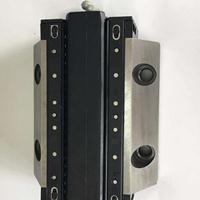 德国进口INA直线导轨 KWSE30-G1-V1 光轴滑块厂家正品供应