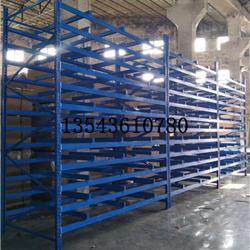 佛山龙江仓库货架定制仓库货架更多轻型货架重型仓库货架订制厂家