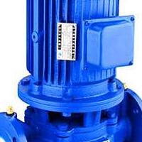 毅东/yidong,YDG型管道单级离心泵,厂家直销,量大优惠!