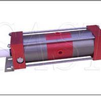 空气增压泵厂商 空气增压器