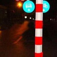 北海道路标线涂料反光油漆批发价