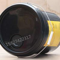 壳牌可耐压Omala HD1000重负荷合成工业齿轮油