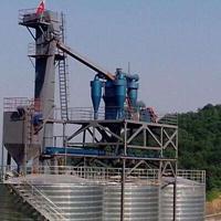 盐城腾飞环保粉煤灰专用分级机欢迎选购