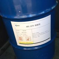 AKN-7010防沉剂(相当于BYK-410)