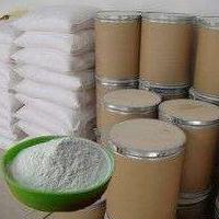 供应农药专用硅酸镁铝助剂,增稠触变防沉稳定剂YK-R