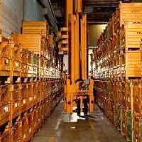 武汉立体仓库设计要求,武汉智能仓储设备特点