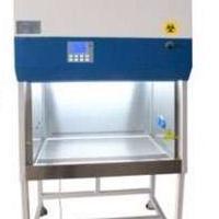 BSC-1100ⅡA2-X生物安全柜,生物安全柜厂家
