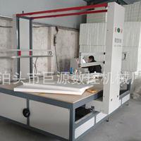 eps线条设备,eps线条生产设备实力厂家